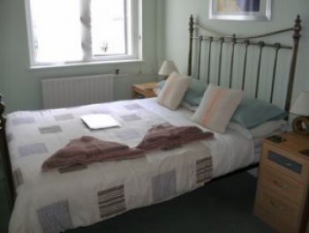 Bed And Breakfast Near East Grinstead Hospital