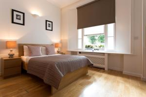 Inverness terrace concept serviced apartments in for 55 inverness terrace bayswater