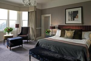 Hotels Near Betchworth Surrey